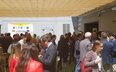 Cádiz se convertirá en el destino perfecto para emprendedores e inversores durante los próximos meses