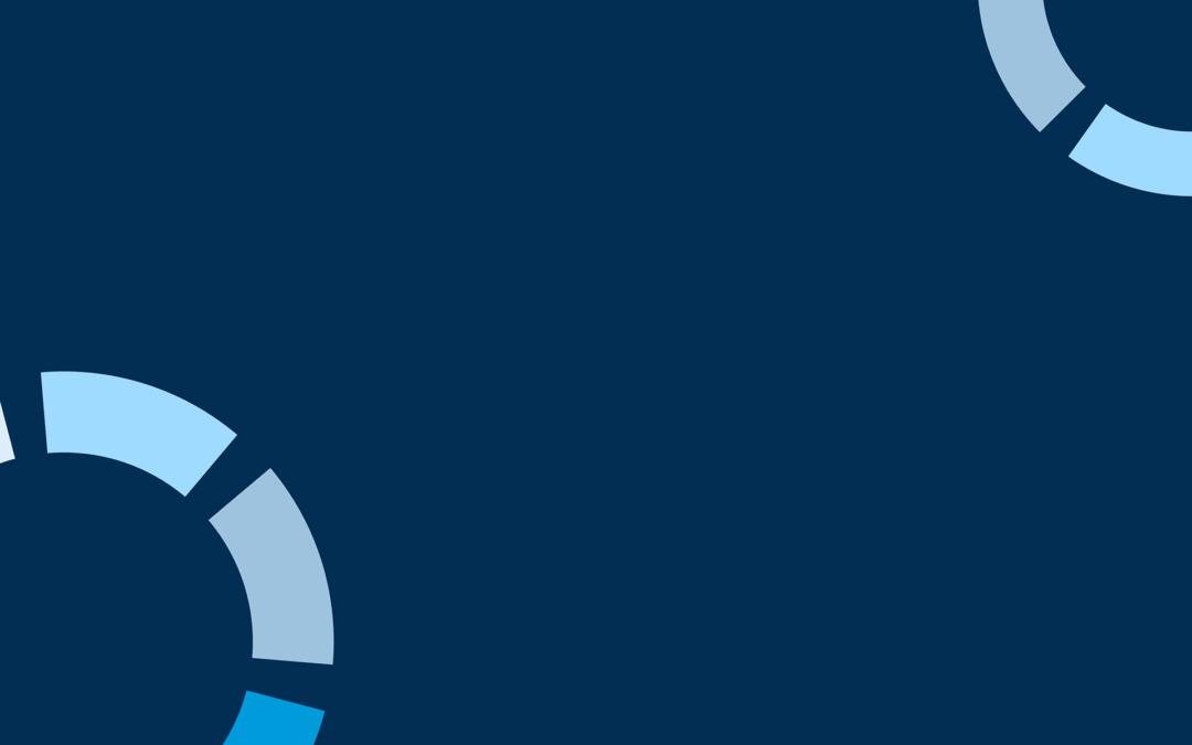 BIO-ALL: un nuevo proyecto para apoyar el emprendimiento en el sector de la Bio-Salud