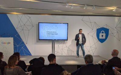 La aceleradora de ciberseguridad de Google se instalará en Málaga