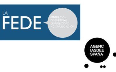 Abierta la convocatoria para la II edición de premios al emprendimiento FEDE-Agencias de España