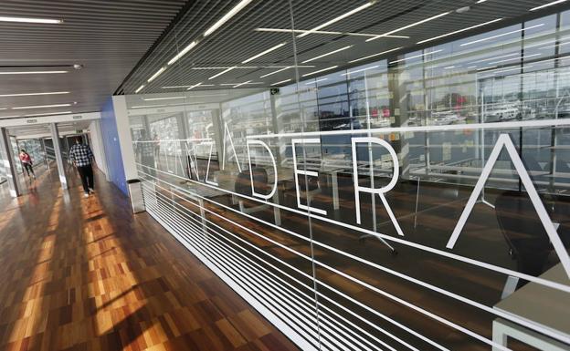 Nueva convocatoria abierta: Lanzadera y Abanca buscan startups