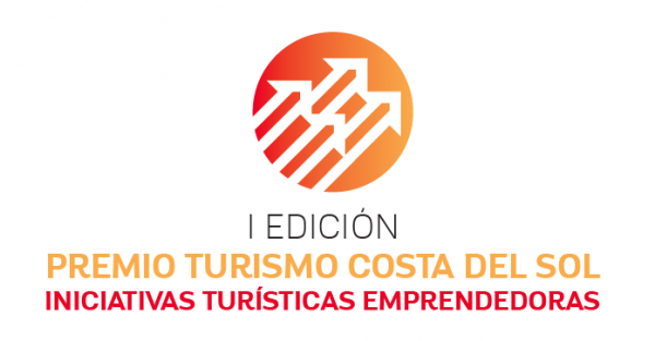 Güelcom, startup de Alhambra Venture, optará al Premio Turismo Costa del Sol