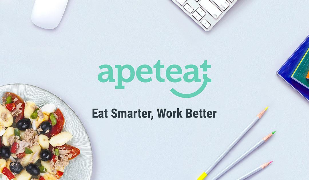 Así es ApetEat, la 'startup' seleccionada por Lanzadera, la aceleradora de Juan Roig