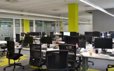 Estas son las 10 startups más innovadoras en tecnología elegidas por Everis