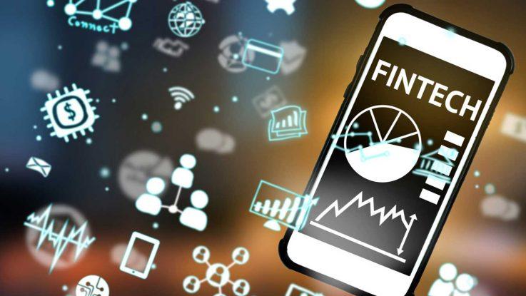 El programa Corporate de Abanca y Lanzadera busca startups de los sectores fintech e insurtech