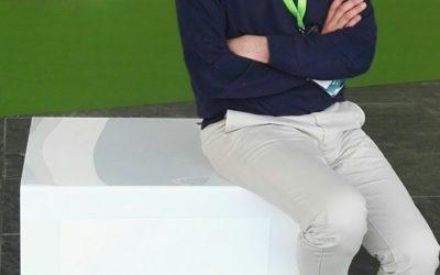 Beprevent – Rafael Serrano, CEO