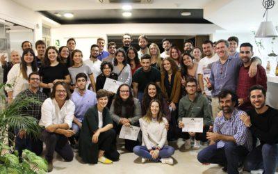 Espacio_RES, la aceleradora que conecta startups y empresas para construir negocios exitosos y socialmente responsables