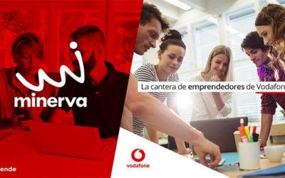 Cerca de 150 emprendedores han solicitado participar en el Programa Minerva