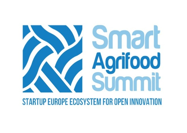 INTEC organiza un tour de innovación en Israel para empresas del sector agroalimentario