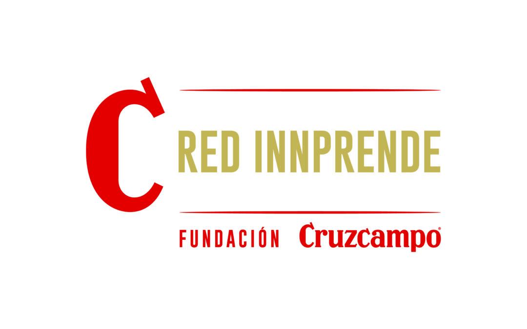 RED INNprende, la aceleradora de Fundación Cruzcampo que apoya iniciativas emprendedoras en los sectores de hostelería, turismo y agroalimentación