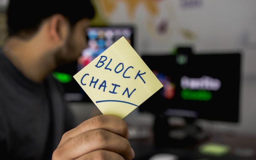 Así es Clear, la startup de blockchain que capta 13 millones en una ronda de financiación