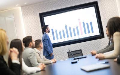 20 'Project Manager' trabajarán para traer inversiones y desbloquear iniciativas pendientes en Andalucía