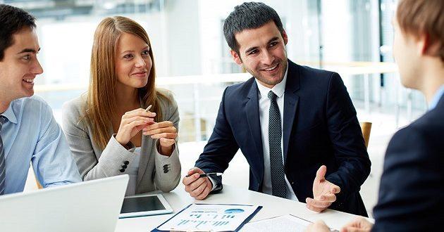 Una red de más de 100 inversores se conectan a través del grupo de WhatsApp de Alhambra Venture