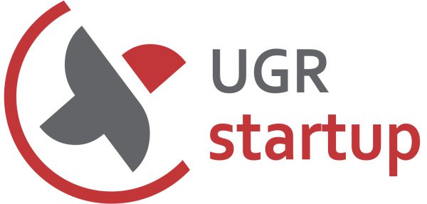 Bracelit e Imagen Científica galardonados con el sello de UGR startup