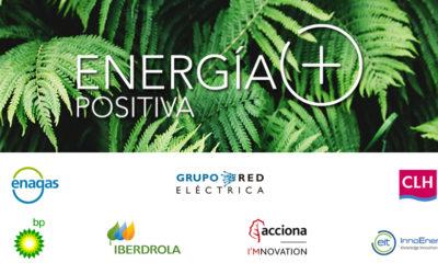 Energía Positiva+ recibe casi 400 propuestas innovadoras en su convocatoria contra el coronavirus