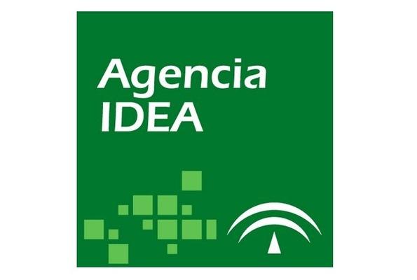 La Agencia IDEA pone a disposición de las PYMES ayudas para el teletrabajo