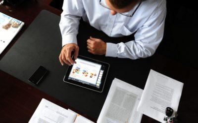 TrepCamp Digital Program 2020 abre su convocatoria para emprendedores hasta el 25 de abril