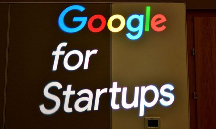 Google for Startups lanza iniciativas de apoyo para seguir emprendiendo