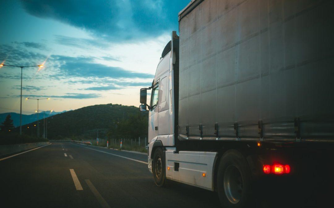 Trucksters gana la VI edición del Premio Emprendedores y Seguridad Vial de la Fundación Línea Directa