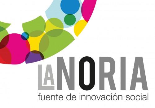 La Noria Málaga ofrece experiencias de innovación y emprendimiento social en YouTube