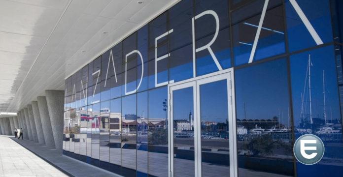 La convocatoria de septiembre del programa Lanzadera suma más de 400 solicitudes