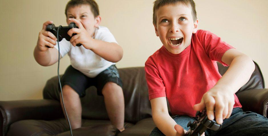 Una startup malagueña crea un videojuego para que los niños lean y aprendan matemáticas