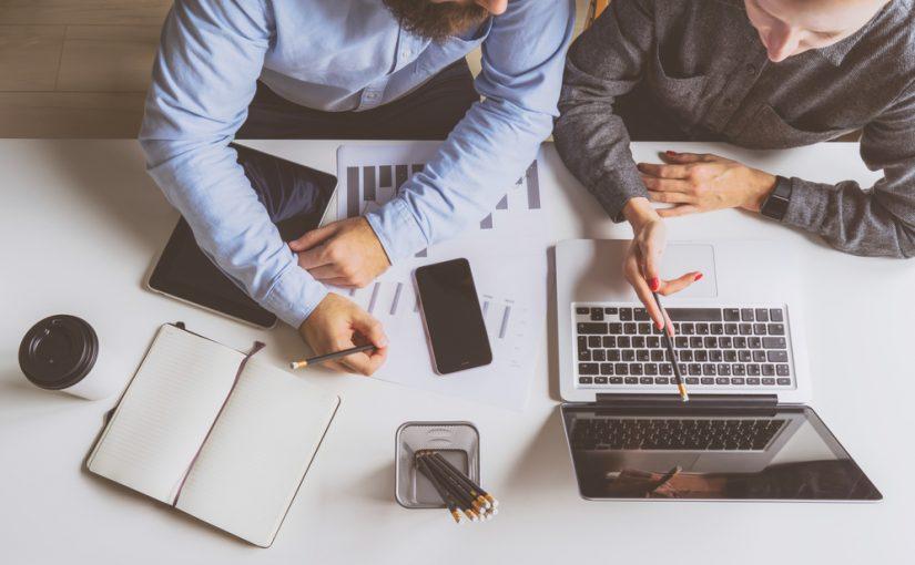 Programa Alhambra Venture 2020: La importancia del emprendedor dentro del ecosistema de emprendimiento, talento yvalores