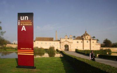 La UNIA ofrece un curso gratuito para impulsar el emprendimiento en mujeres universitarias