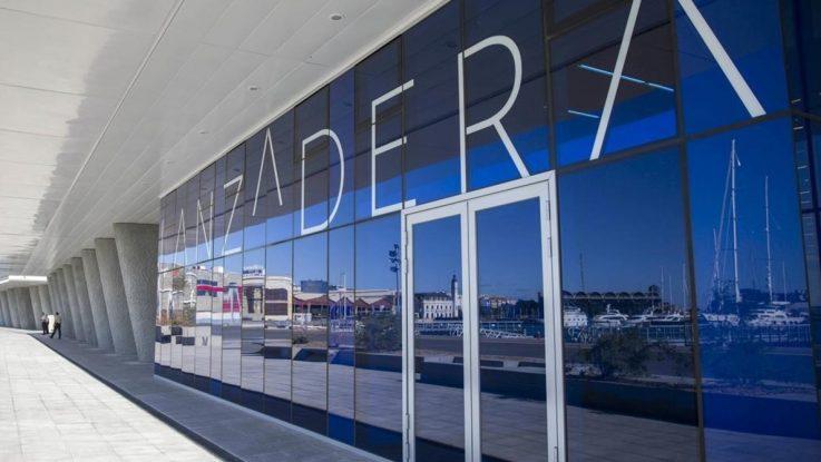 El presidente de Mercadona, Juan Roig, aumentará hasta los 10 millones de euros la inversión en su aceleradora de empresas Lanzadera