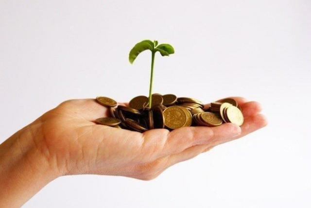 Programa Alhambra Venture 2020: Encuentro de inversores y emprendedores en fase semilla