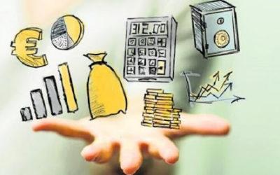 Programa Alhambra Venture 2020: Herramientas públicas de financiación