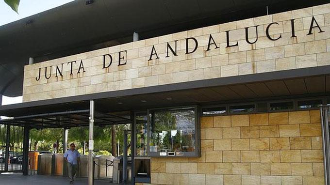 La Junta activa nuevas ayudas con más de 660.000 euros para Granada para impulsar el sector turístico