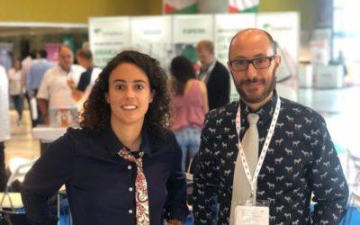 La UGR refuerza con Ciencia y capital humano el ecosistema emprendedor