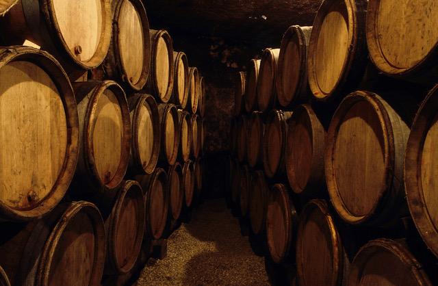 Una startup andaluza patenta un dispositivo capaz de ahorrar hasta un 90% los costes de fermentación para producir vino y cerveza