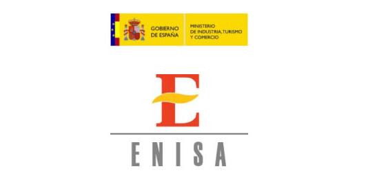 Enisa presenta el informe sobre el impacto económico y social de sus préstamos