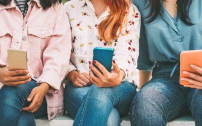 Startups del Programa Minerva proponen soluciones para disfrutar de un ocio seguro con dispositivos móviles