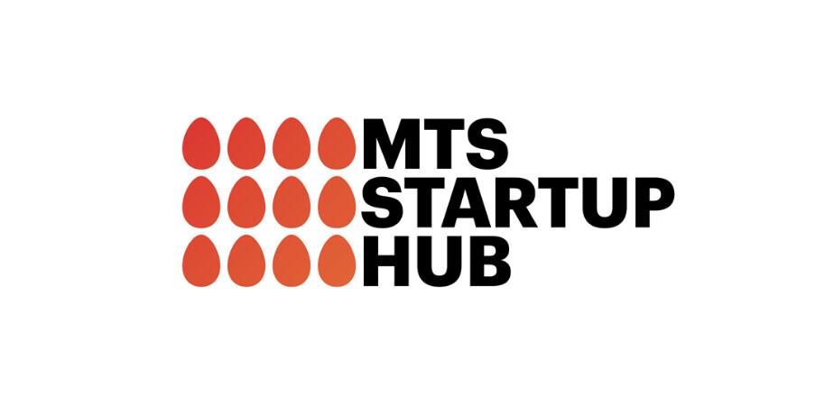 Abierto periodo de inscripción para MTS Startup Hub