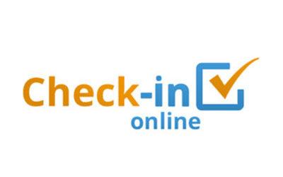 MasterYield se integra con CheKin para liderar el sector turístico