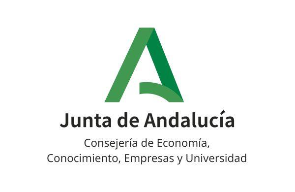 Economía abre el plazo de licitación de tres nuevos fondos de capital riesgo por valor de 45,5 millones