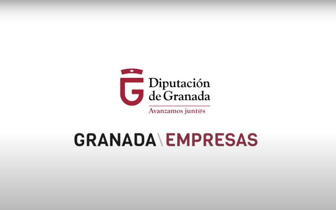 Tres emprendedoras que han sido asesoradas desde el equipo técnico de Granada Empresas ponen en común su experiencia personal en este proceso y cómo les ha condicionado ser mujeres.
