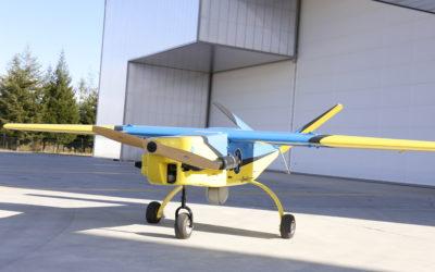 La aceleradora BFAero bate récord de participación con 85 proyectos que optan a entrar en su tercera edición
