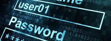 TheVentureCity invierte en 4iQ, una compañía española de protección de datos