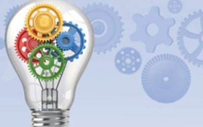 Las pymes y los emprendedores como foco de los servicios personalizados de la OEPM