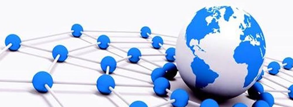 La internacionalización de los registros de propiedad industrial como estrategia empresarial de éxito