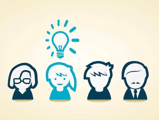 Así es el nuevo programa Fomento de la Cultura Emprendedora de la concejalía de Empleo y Emprendimiento