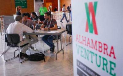 Dos startups de Alhambra Venture 2020 forman parte de la lista '25 empresas españolas a tener en cuenta en 2021′, según El Referente