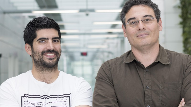 Pfizer usa la tecnología de una startup española participante en Alhambra Venture 2015