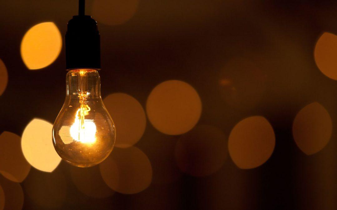 ACCIONA colabora con IMPACT-E y el Ayuntamiento de Barcelona para reducir la pobreza energética de los colectivos vulnerables de la ciudad