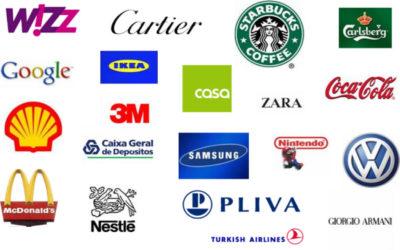 Lo que deben saber pymes y emprendedores sobre cómo proteger una marca en España ante la OEPM