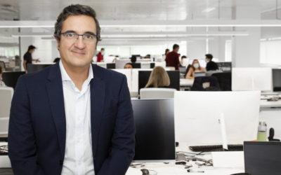 Las startups europeas premian a ACCIONA por su innovación abierta